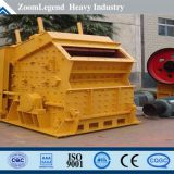 high attractive price rock impact crusher made in China