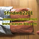 strongest 5fmdmb2201 orange 5fmdmb2201 5f-mdmb2201 powder china vendor
