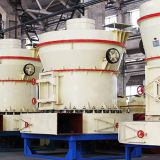 High efficiency raymond mill made in China for sale