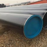 48 inch diameter API5L X65 LSAW STEEL PIPE /ERW STEEL PIPE