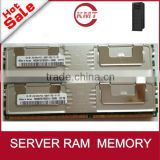 Chinese brand new best price tested ddr2 ram PC2-5300 server ram DDR2 2GB FEB DDR2 high quality life time warranty