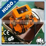 0.5 ton to 10 ton hoist beam electric trolley                                                                                         Most Popular