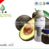 hot selling and popular Avocado oil bulk 25kg/50kg/180kg with factory price