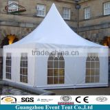 China factory sale strong luxury dubai tents for sale