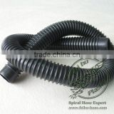 2014 China high quality Vacuum Cleaner Hose Plastic pipe Tubes drain hose