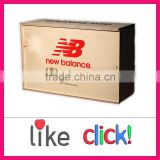 wooden box sliding lid, sliding lid wooden gift box                                                                                                         Supplier's Choice