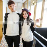 New products 2016 custom wholesale satin baseball jackets with high quality                                                                         Quality Choice