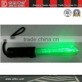 LED Warning Light / flash police stick/ led traffic baton