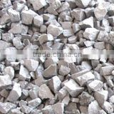 Vietnam Silicon Manganese/Cheap SiMn/Silicon Manganese produce in Viet Nam for steel making