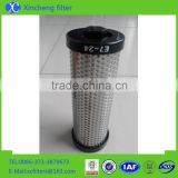 Factory supply Hankison filter element E7-24