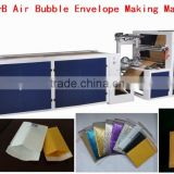 High Quality Kraft Bag Bubble Mailer Machine - XK-FZ-B Model