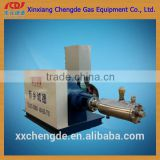sales high quality lpg transfer pump,2014 lpg filling pump prices