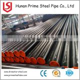 Prime quality erw hot sale BV,ISO,SGS Certification and erw/seamless Welding Line Type sus304 stainless steel tube/pipe