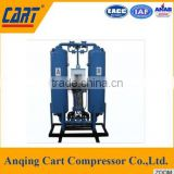 High Efficiency Refrigerated Air Dryer for Compressed Air System with air compressor dryer