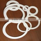 high performance tensile strength expanded ptfe gasket