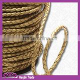 Wholesale Round Rayon(Nylon) Nylon Rope