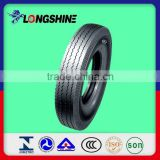 Bias Tractor Tire 8.30-20