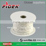 High Quality Ceramic Fiber Twisted rope