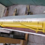 construction machinery parts,excavator cylinders,PC350-7 bucket cylinder,boom cylinder,arm cylinder,707-01-XZ990