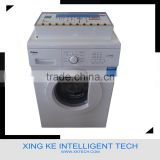 XK-FMW1 Full Automatic Roller Washing Machine Teaching and Training Equipment for Household Appliance Training