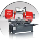 automatic wood band saw machine band saw for stone cutting machines wire cutting machine for sale