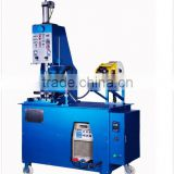gearbox automatic transmisison Torque converter auto welder transmission friction plate bonding leak testing equipment