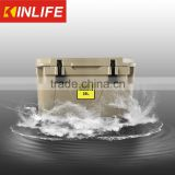 Portable Vaccine Medicine Cooler Box from Kinlife At Cheap Price                                                                                                         Supplier's Choice