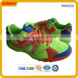 china supplier man sports shoes,sport sneaker men sports shoes,good running shoes men casual sports shoes