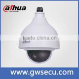 Dahua New 1/3 1.3MP CMOS Analog High Speed 720P 20m Water-proof & Vandal-proof IK10 IR HDCVI Mini ICR Dome CCTV Camera OSD Menu