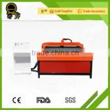 QL-1325 Plasma cutting spare parts, 1325 china carbon steel plate cutting plasma machine