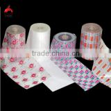 bottle wrap shrink film/ldpe strech film/pe wrap film