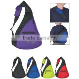 2015 best selling backpack chest strap