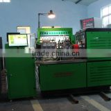 electric common rail pump and injector test bench-CRS-300 bench