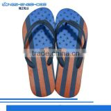 Soft rubber straps for slippers flip flops for bedroom slippers made in China