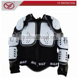 MX Motocross rosst guard Body Armour Protector