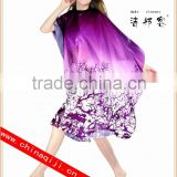 wholesale hairdresscape hair cutting cape salon cape white                                                                         Quality Choice