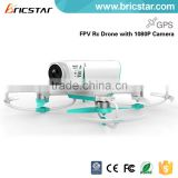 New product professional automatic return drone uav with 1080P hd camera and digital video transmitter fpv                                                                         Quality Choice