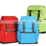 18409 Stylish Laptop Backpack ( promotional gift, corporate gift, premium gift, souvenir )
