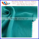 wholesale alibaba china wholesale alibaba com new product 100%tencel fabric wholesale
