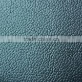 PVC leather for car seats, cushion, furniture, decorative PVC synthetic leather, high quality fiber textile leather, ODM/OEM