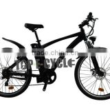 cheap electric bicycle mountain ebicycle electric bicycles for cheap price