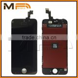 original lcd display for iphone 5s with cheap price,best quality, for iphone 5s lcd screen