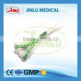 JINLU Best seller good at compression and fixation Distal Humeral ST Plates(L/R)type,orthopedic implant plate,trauma bone plates