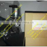 25620-E0130 25620-E0131 25620-E0132 25620-E0133 VALVE ASSY EGR VALVE For Hino Engine J05E