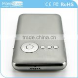 Mobile phone projector android high quality portable smart mini projector
