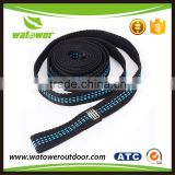 NBWT strong production capacity adjustable polyester hammock straps                                                                         Quality Choice