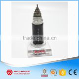 Rubber insulation Locomotive and rolling stock cable                                                                         Quality Choice