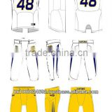 american football jerseys customized tackle twill