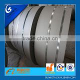 Gunagta 201 hot rolled steel coil hrc