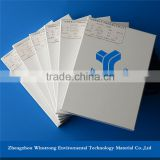 Hot sale aluminum honeycomb core sandwich panel